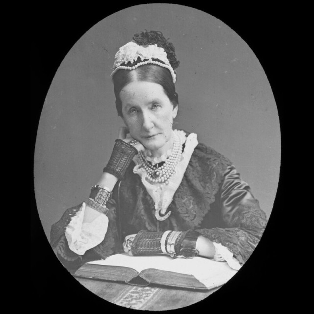 Angela-Burdett-Coutts-Baroness-Burdett-Coutts