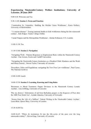 Conf Programme-page-002