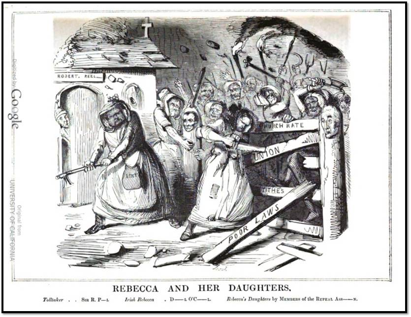 Rebecca & Daughters Punch v.5 p.5